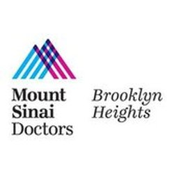 Mount Sinai Doctors Brooklyn Heights - 44 Reviews