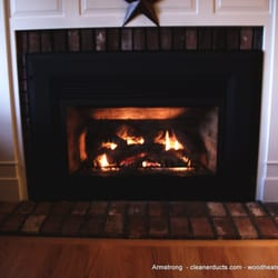 Armstrong Hearth Amp Home 28 Photos Chimney Sweeps 531