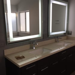 photo of bathroom remodeling contractor los angeles ca united states my cool