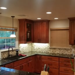 Superior Photo Of Kitchen Encounters   Belton, TX, United States. Another Beautiful  Kitchen By