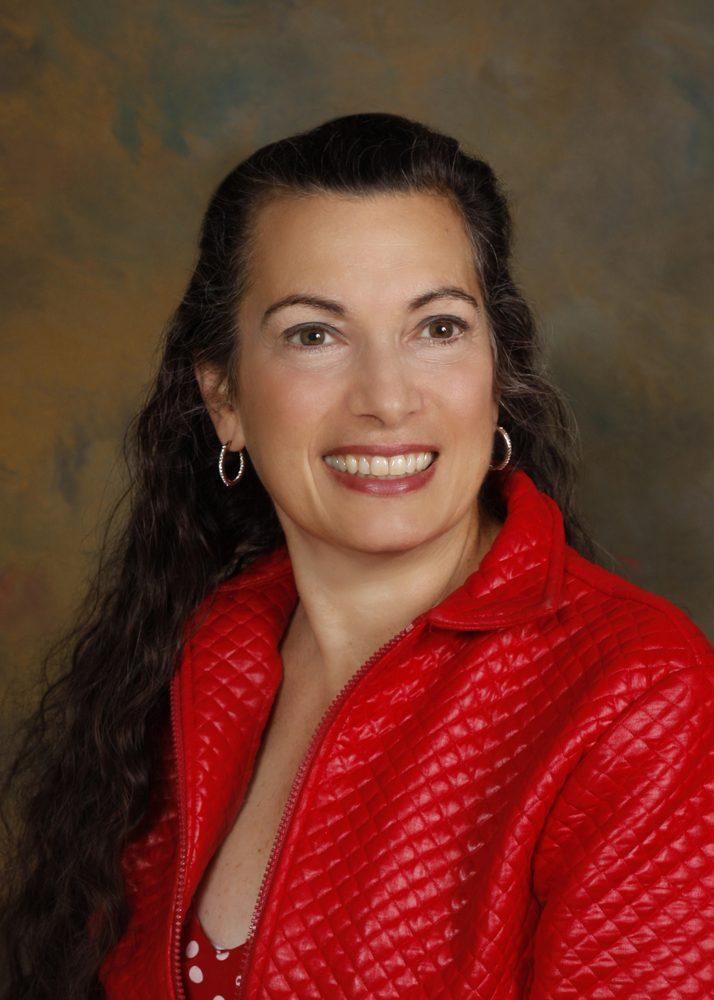 Mona I. Feigenbaum, DPM: 5501 Independence Pkwy, Plano, TX