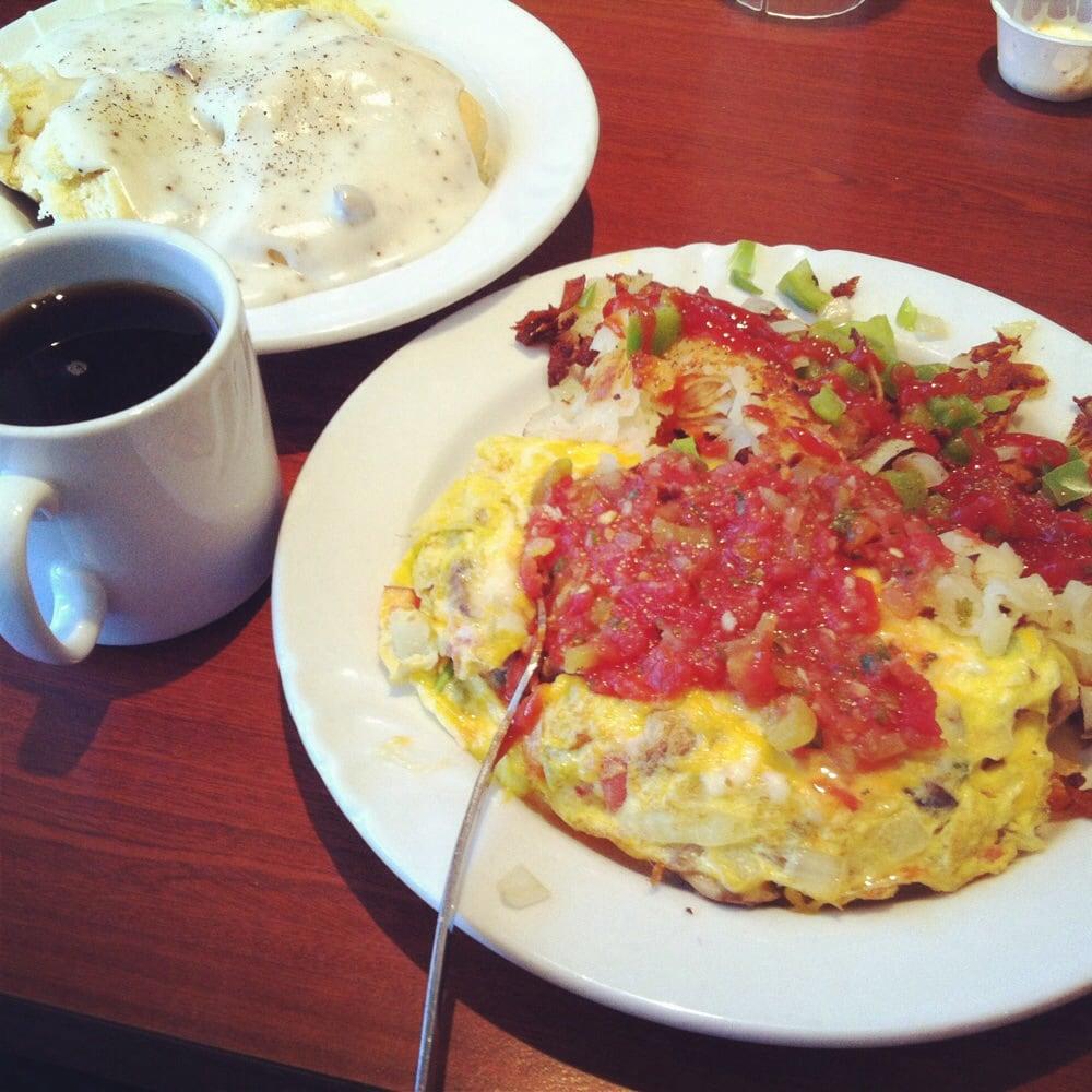Lake Murray Cafe La Mesa Ca