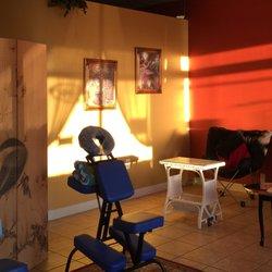 Asian massage spa wall nj