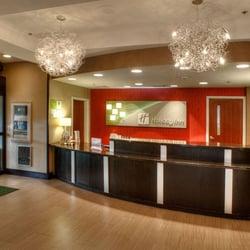holiday inn bensalem philadelphia area 65 photos 42. Black Bedroom Furniture Sets. Home Design Ideas