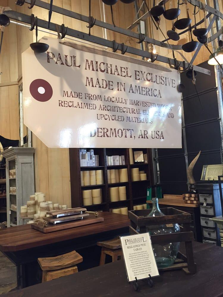 Paul michael co 90 photos home decor 2348 for Michaels home decor