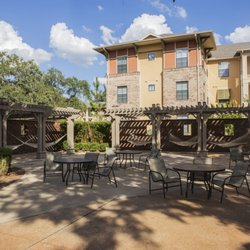 Photo of Canopy Apartments - Gainesville FL United States & Canopy Apartments - 34 Photos - Apartments - 4400 SW 20th Ave ...
