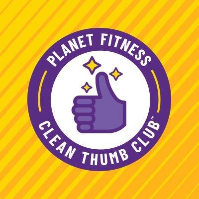 Planet Fitness: 514 SE Washington Blvd, Bartlesville, OK