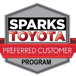 Photo Of Sparks Toyota Myrtle Beach Sc United States
