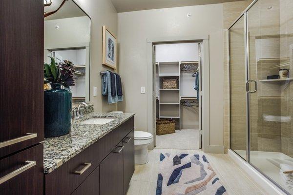 Aura Westover Hills Get Quote Apartments 5002