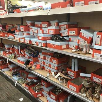 Target - 27 Photos & 39 Reviews - Department Stores - 45