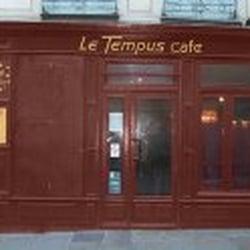 Discothèques gay de Rennes