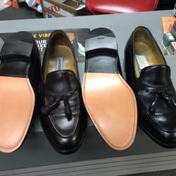 golf mill shoe repair 69 photos 55 reviews shoe