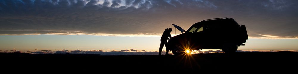 Towing business in Fort Worth, TX