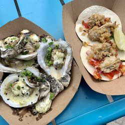 3 Boat Run Oyster Company 18 Reviews Seafood