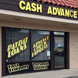 Most reputable payday loans picture 1
