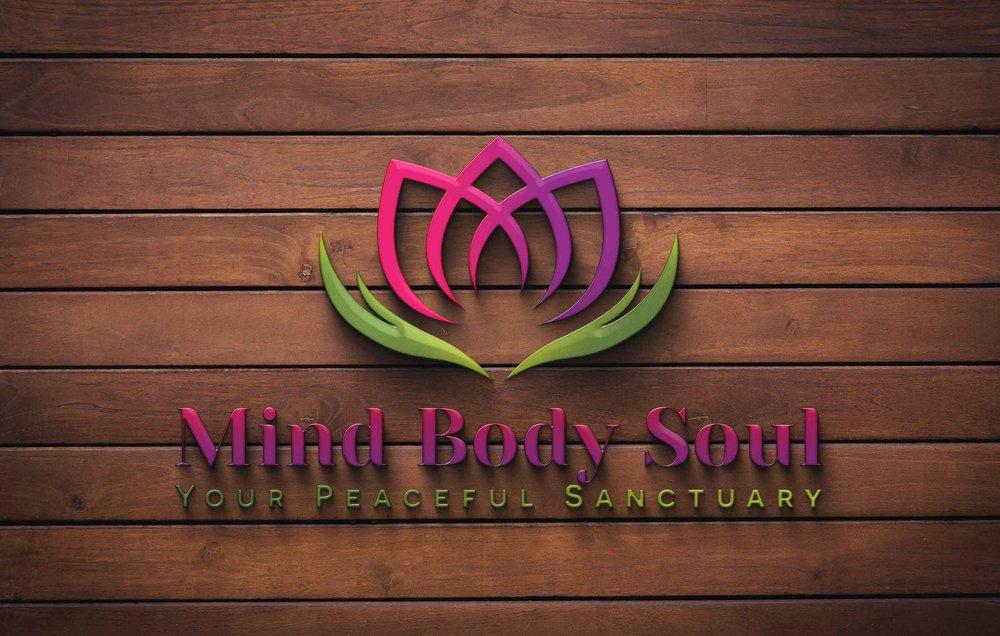 Mind Body Soul: 1852 Renzulli Rd, New Smyrna Beach, FL