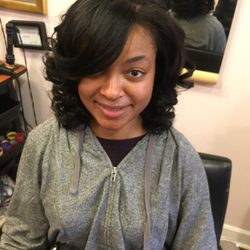 Essence Vip 76 Photos 30 Reviews Blow Dry Out Services 2551