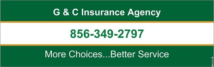G&C Insurance Agency - Insurance - 25 W Olive St ...
