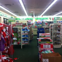 Dollar Tree Discount Store 3120 Pimlico Pkwy Lexington Ky Phone Number Yelp