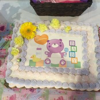 Albertsons Birthday Cake Princess