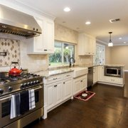Exceptionnel ... Photo Of Cardinal Cabinets   Mesa, AZ, United States. Antique White  Cabinets ...