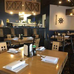 Photo Of Willie S Sushi Bar Bistro Boca Raton Fl United States