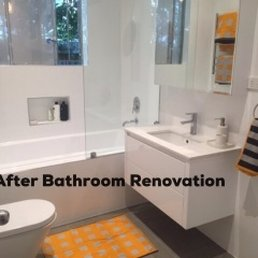 Photo Of Simply Kitchens U0026 Bathrooms   St Mosman New South Wales,  Australia. Major