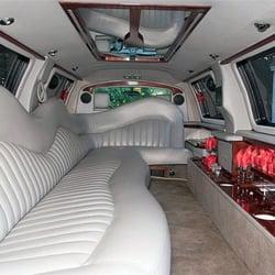 Maine Limousine Service - Limos - 184 Main St, South Portland, ME ...