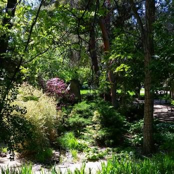 Idaho Botanical Garden Check Availability 175 Photos 35 Reviews Museums Boise Id