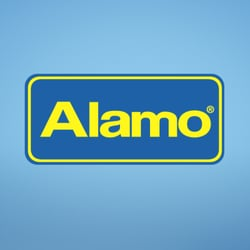 Alamo Car Rental Phone Nuber