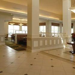 Exceptional Photo Of Hilton Garden Inn Gulfport   Gulfport, MS, United States. Hilton  Garden ...