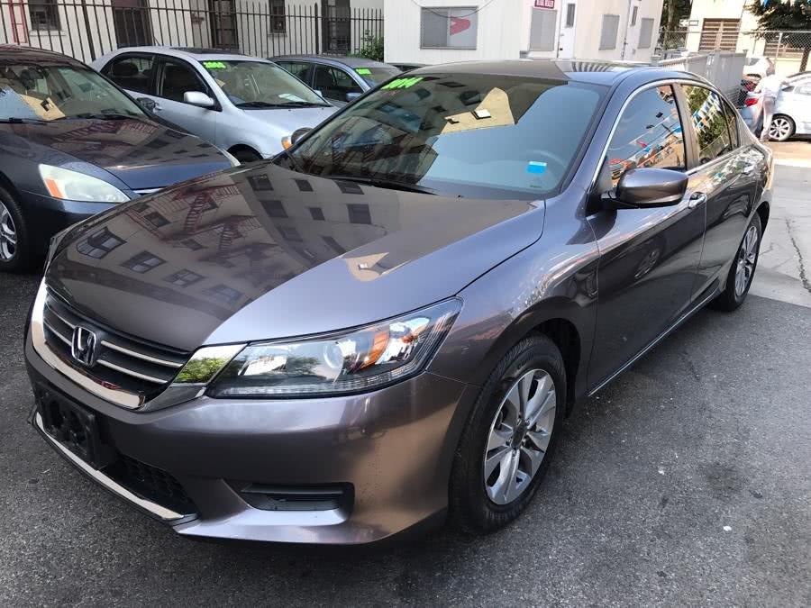 Hillside auto center 12 foton bilhandlare 166 06 for Hillside motors jamaica ny