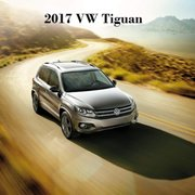 the arlington jetta at inventory in sale tx kar for volkswagen details store