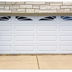 Photo Of Amby Garage Door Service   Naples, FL, United States. Garage Door