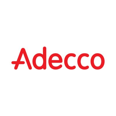 Adecco Staffing - Employment Agencies - 740 W Lake Lansing Rd, East ...