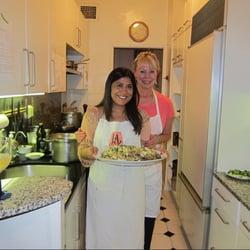 karen lee s cooking classes 52 photos 27 reviews cooking