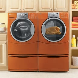 Sears appliance and hardware store st 196 ngt j 228 rnaff 228 rer 2300