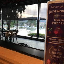 Photo Of Pat And Oscar S Restaurant Temecula Ca United States 2