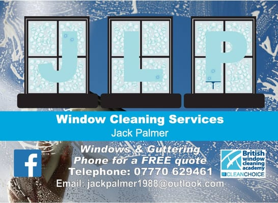 Jlp window cleaning services vinduespudsning 98 avon for 20 20 window cleaning mashpee ma