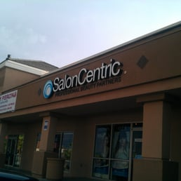 Imagine working at Salon Centric before you get there. Explore the company profile and learn everything from culture to benefits/5(1).