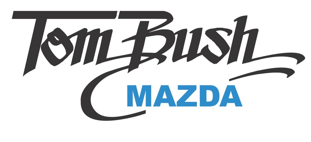 Tom Bush Mazda >> Photos for Tom Bush Mazda - Yelp