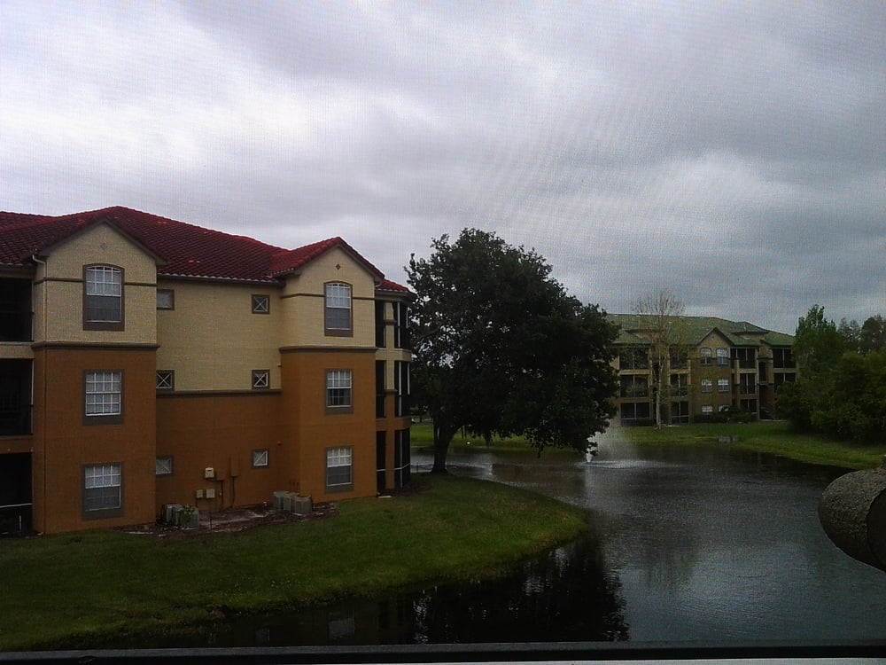Andover Place Apts   Apartments   10202 Altavista Ave, Tampa, FL   Phone  Number   Yelp
