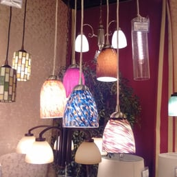 Photos for Globe Lighting Yelp