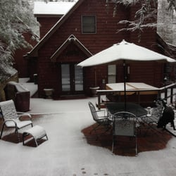 Photo Of Mountain Oasis Cabin Rentals   Ellijay, GA, United States.