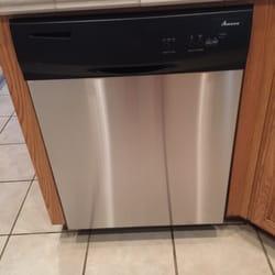 Zajic Appliance 189 Reviews Appliances Amp Repair 2459