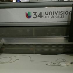 Univision Television Group - Television Stations - 5999
