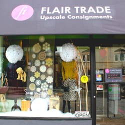 ls flair trade upscale consignments closed women's clothing 8,Childrens Clothing Yonge And Eglinton
