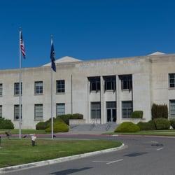 nasa ames research center address - photo #43