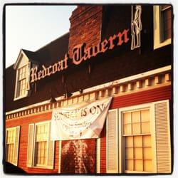 Redcoat Tavern - 379 Photos & 863 Reviews - Bars - 31542 Woodward ...