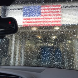 Qwikwash america 37 photos 57 reviews car wash 3300 frisco tx united states presoak solutioingenieria Image collections